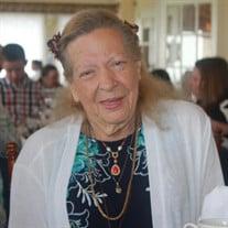 Marie L. Raimondi