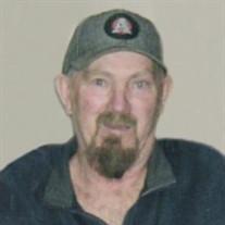 Paul D. Leetch
