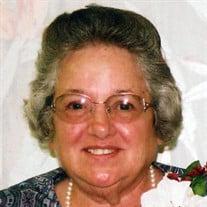 Mary H. Cox