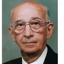 Charles B. Diller