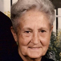 Kathleen Louise Hinds