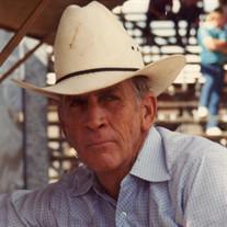 John O. Pearce III