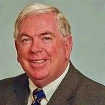 Donald Harry Thomas