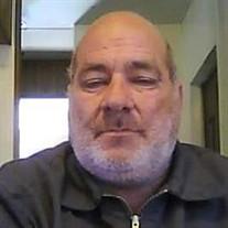 Willie Rolkosky, Jr.