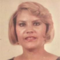 Wilma I De Jesus Diaz
