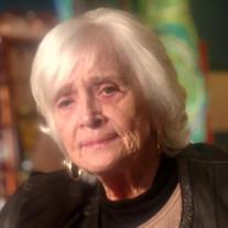 Joanne Hoeksema