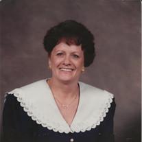 Donna S. Tackett