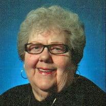 Darlene E. Reznik