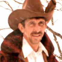 Bob Bevil