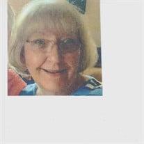 Mrs. Mary R. Allard