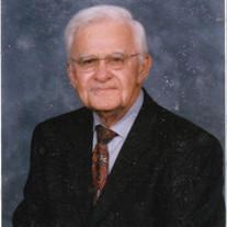 Ronald R. McCutcheon