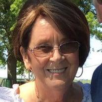 Pauline K Davis