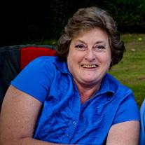 Karen C. Burnette