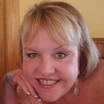 Cheryl Blasig Farrell