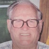 Vernon C. Harden