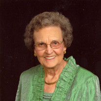 Rose Marie Scarbrough