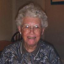 Dorothy C. Niedermeyer