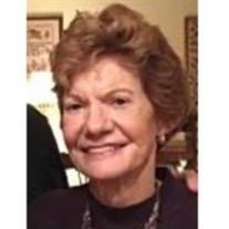 Sue Etta Caudill