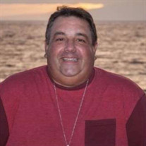Craig Dennis Vasconcellos