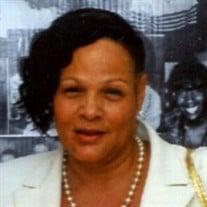Janice L. Caudell