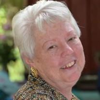 Rita Hogan Dufrene