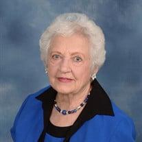 Virginia Rae Phipps Mullins
