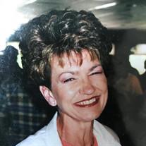 Joyce Marie Nabstedt
