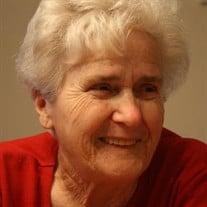Marie Sheehan