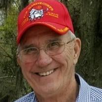 Mr. Guy Owen Biller Jr.