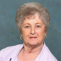 Barbara Chafin