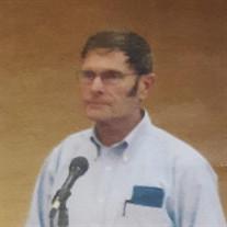 James D. Temple