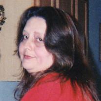 Wanda Elaine Brigman