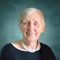 Wanda Faye Dunn