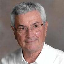 Raymond L. Knapp