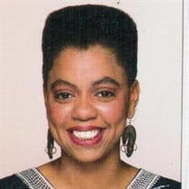 Nancy E. Risher