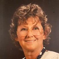 Lynne K. Kinder