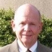 Mr. Robert Wade Duggleby