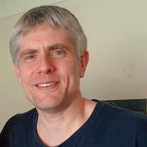 Steven C. Frantz