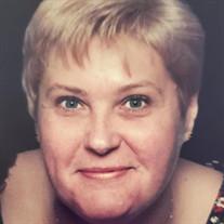 Barbara Ann Fuller