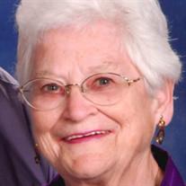 Joan M. Hollner