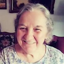 Lois Marie Rice