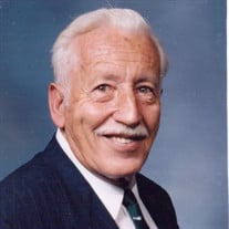 Joseph Michael Zito