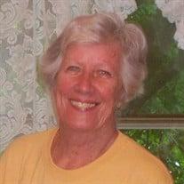 Mrs Mildred D Kozak