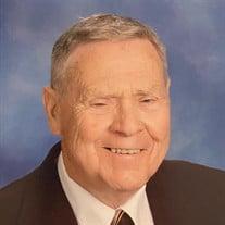 Donald E. Brown