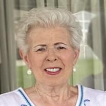 Barbara J. Pascoe