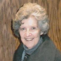 Nancy Kerwin