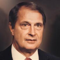Richard Oller