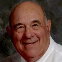 Dale E. Weidmayer