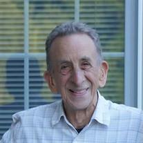 Joseph A. Cianci Jr.