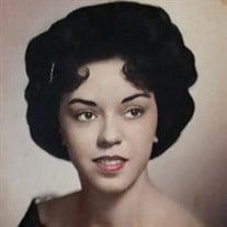 Nancy Kay Munds